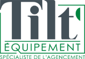 Fournisseur agencement magasin