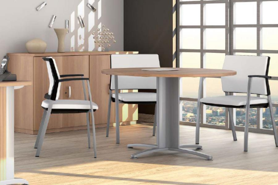 Tables - Gamme SIGMA