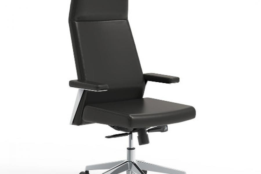 TEOS - Fauteuil direction